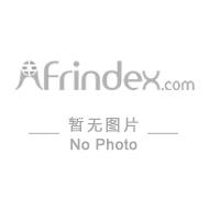 Aquscience Asia Co., Ltd.